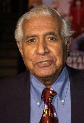 Kumar Pallana (1918–2013)